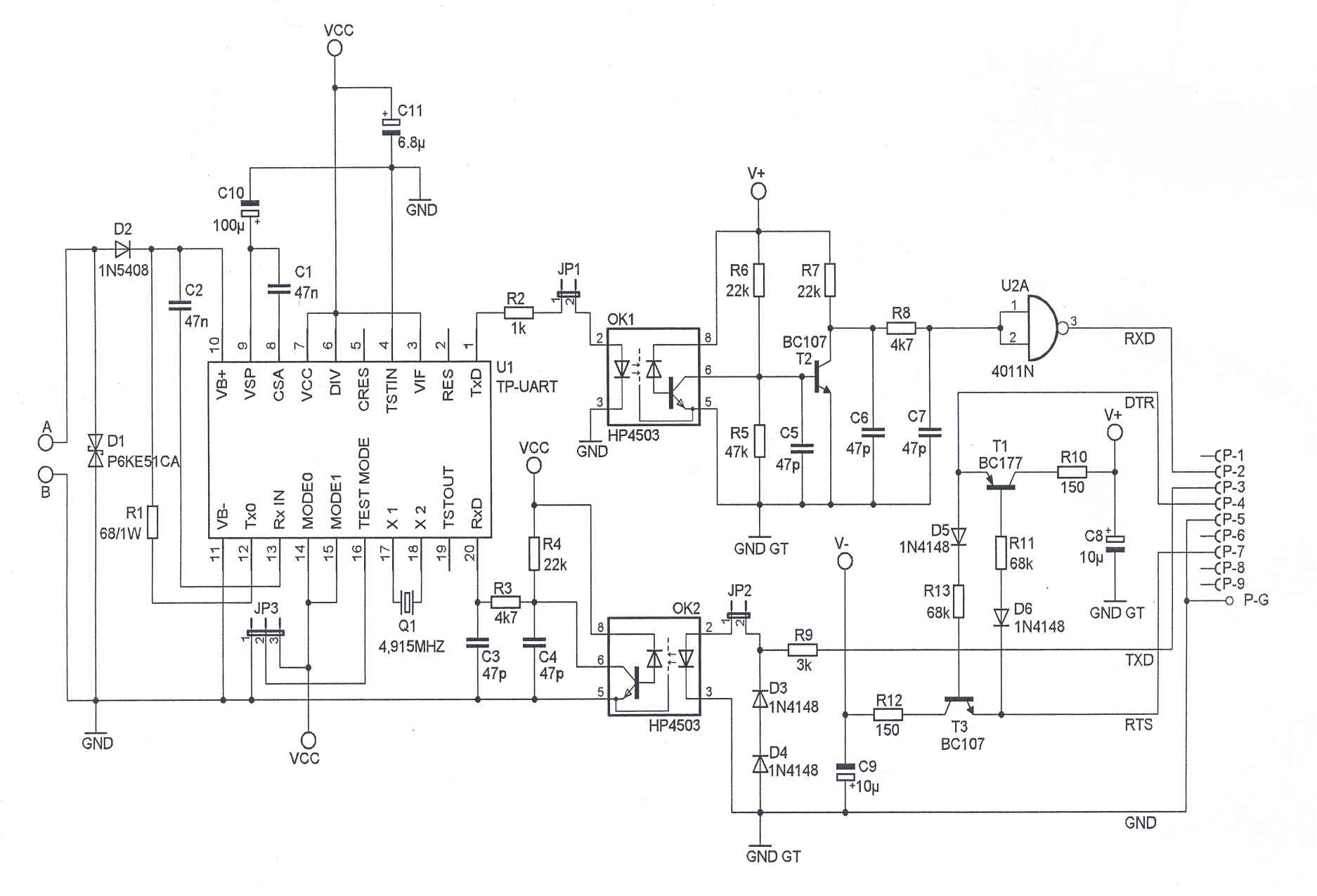 Gl1800 Wiring Diagram Great Design Of 06 2006 Honda Auto Trailer 2008